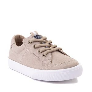Sperry Top-Sider Trysail Casual Shoe